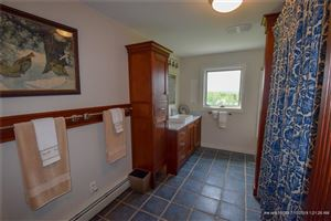 Tiny photo for 1 Wildflower LN, Patten, ME 04765 (MLS # 1355904)