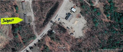 Tiny photo for 8 & 10 Church ST, Industry, ME 04938 (MLS # 1340914)
