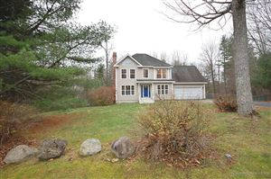 Photo of 2 Colby Drive, Windham, ME 04062 (MLS # 1438932)