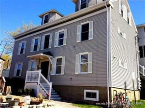 Photo of 58 Portland Street #3, Portland, ME 04101 (MLS # 1438954)