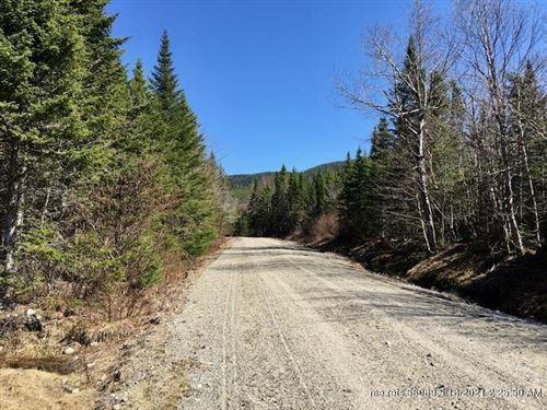 Photo of Lot 10 E No Rd Road, Upper Enchanted Township, ME 04945 (MLS # 1487960)