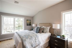 Tiny photo for 16 Newmarch Street #16, Kittery, ME 03904 (MLS # 1409973)