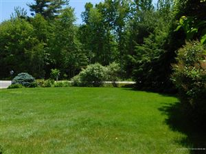 Tiny photo for 214 Valview Drive, Auburn, ME 04210 (MLS # 1423977)