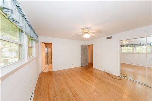 Tiny photo for 13425 Tosca Ct, Elm Grove, WI 53122 (MLS # 1763039)