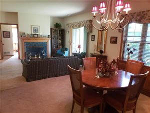 Photo of N55W17132 Ravenwood Dr, Menomonee Falls, WI 53051 (MLS # 1666064)
