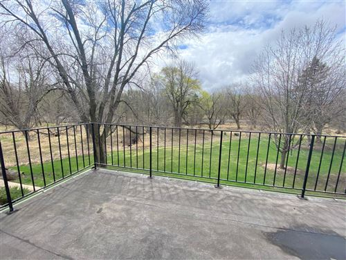 Tiny photo for 17623 Nassau Dr, Brookfield, WI 53045 (MLS # 1739095)