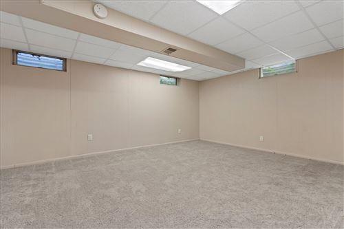 Tiny photo for 227 Greenfield Ct, Waukesha, WI 53186 (MLS # 1761121)