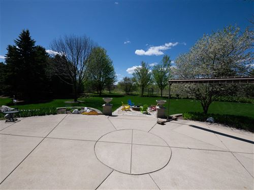 Tiny photo for 1095 Auburn Dr, Brookfield, WI 53045 (MLS # 1739218)