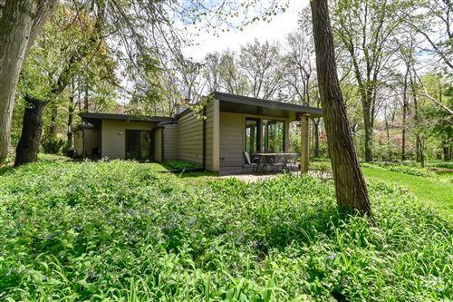 Tiny photo for 1635 Blue Ridge Blvd, Elm Grove, WI 53122 (MLS # 1739224)
