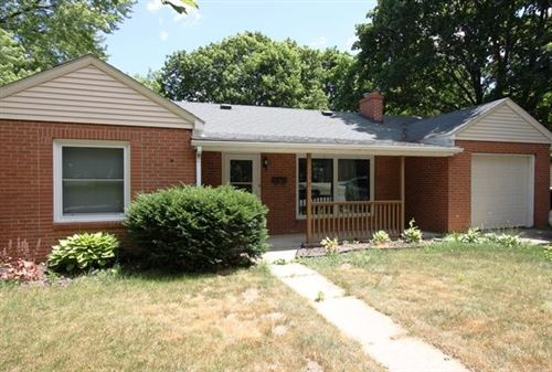 Photo of 237 N Park St, Whitewater, WI 53190 (MLS # 1746230)