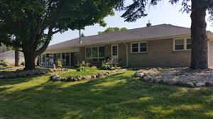 Photo of 5070 S 30th St, Greenfield, WI 53221 (MLS # 1651244)