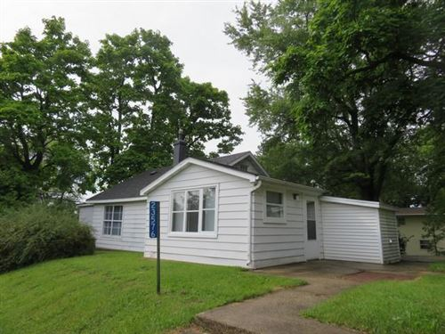 Photo of 23576 122nd Pl, Salem Lakes, WI 53179 (MLS # 1655276)