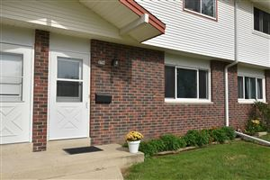 Photo of 256 Morris St, Pewaukee, WI 53072 (MLS # 1655278)