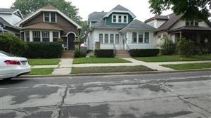 Photo of 3141 S Taylor #Ave, Milwaukee, WI 53207 (MLS # 1659287)
