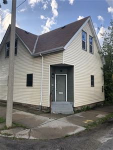 Photo of 2179 S 5th Place, Milwaukee, WI 53215 (MLS # 1655288)