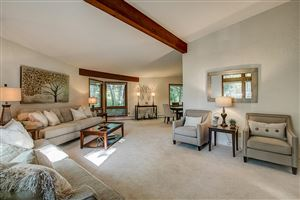 Photo of 3611 W Normandy Ct, Mequon, WI 53092 (MLS # 1646351)