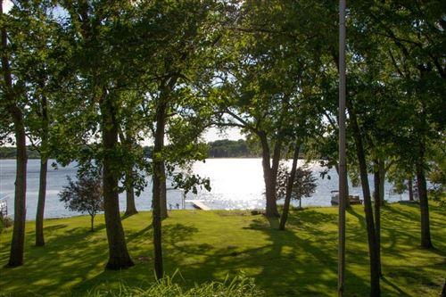 Photo of 3407 Lake Dr, Delafield, WI 53029 (MLS # 1690373)