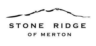 Photo of Lt38 Stone Ridge of Merton, Merton, WI 53029 (MLS # 1756402)
