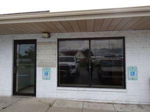 Photo of 10615 Northwestern Ave, Caledonia, WI 53126 (MLS # 1746445)