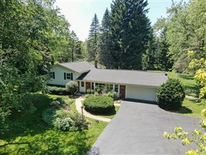Photo of 11359 N Solar Ave, Mequon, WI 53097 (MLS # 1647492)