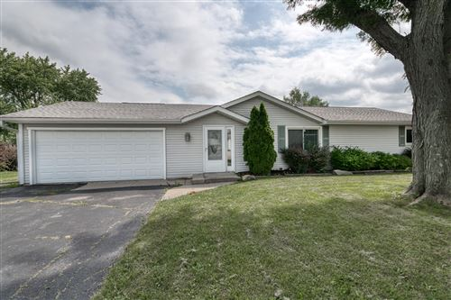 Photo of 3010 S 132nd St, New Berlin, WI 53151 (MLS # 1768535)