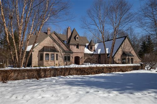 Photo of W283N3886 Yorkshire Trace, Delafield, WI 53072 (MLS # 1728582)