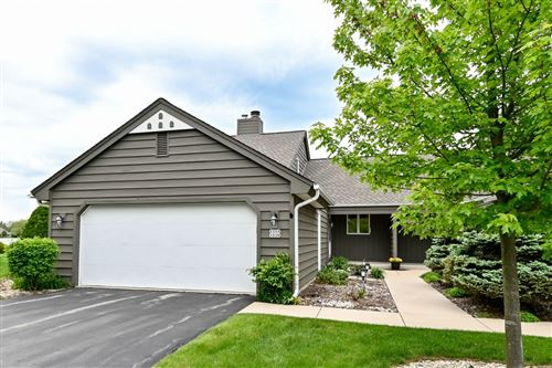 Photo of 2110 W Merrimac Ct, Mequon, WI 53092 (MLS # 1691596)