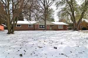 Photo of 3616 S 53rd St, Greenfield, WI 53220 (MLS # 1666660)
