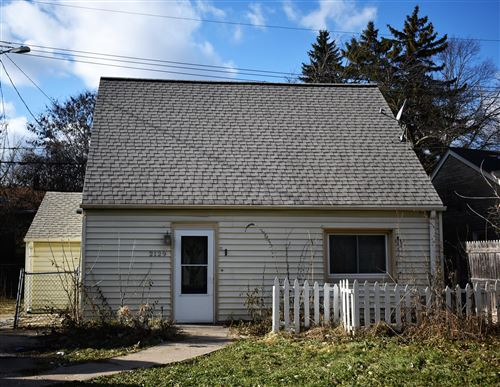 Photo of 2129 N 114th St, Wauwatosa, WI 53226 (MLS # 1669674)