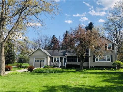 Photo of 18025 Bolter Ln, Brookfield, WI 53045 (MLS # 1737680)
