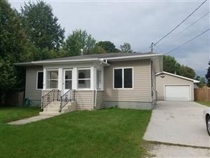 Photo of 3610 North Court, Two Rivers, WI 54241 (MLS # 1659686)
