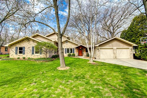 Photo of 1533 N 120th St, Wauwatosa, WI 53226 (MLS # 1688749)