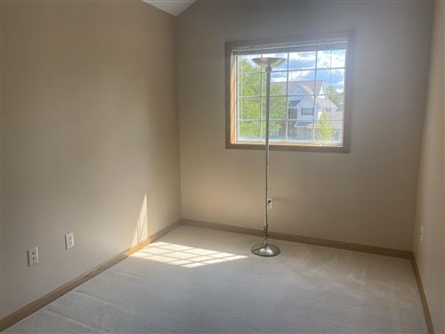 Tiny photo for 4783 S Forest Point Blvd, New Berlin, WI 53151 (MLS # 1763782)