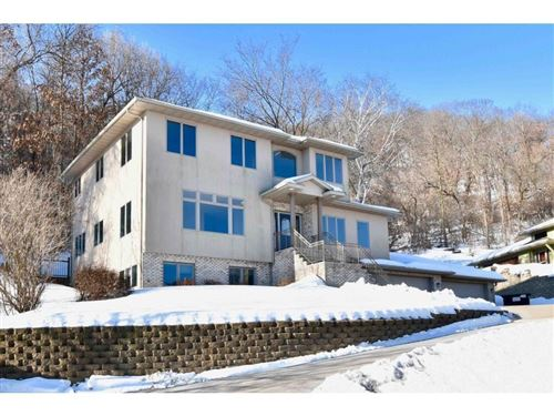 Photo of 203 Treetops Ln, Winona, MN 55987 (MLS # 1678794)