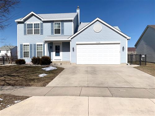 Photo of 9920 69th St, Kenosha, WI 53142 (MLS # 1678832)