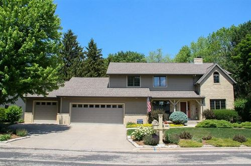 Photo of 719 McMillen St, Fort Atkinson, WI 53538 (MLS # 1745888)
