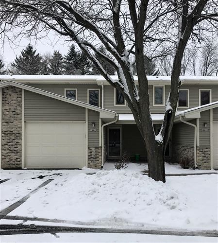Photo of 180 Country Ct #3, Delafield, WI 53018 (MLS # 1672905)