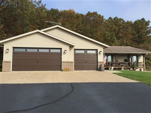 Photo of 11221 Flavin Rd, Greenfield, WI 54660 (MLS # 1651927)