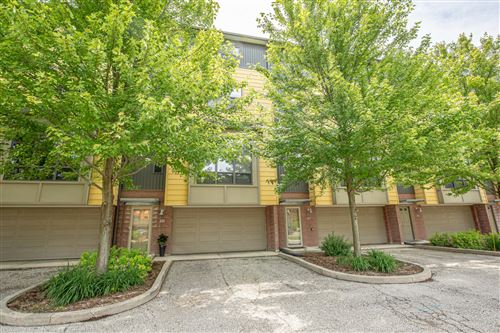Photo of 325 Mill Reserve Dr, Waukesha, WI 53188 (MLS # 1674954)