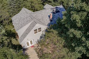 Photo of 12501 N Circle DR, Mequon, WI 53092 (MLS # 1657965)