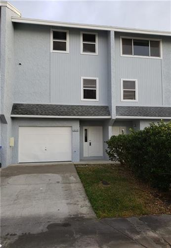 Photo of 2639 SAINT JOSEPH DRIVE W, DUNEDIN, FL 34698 (MLS # U8040002)