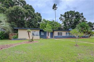 Photo of 1745 GOLF VIEW DRIVE, BELLEAIR, FL 33756 (MLS # U8053003)