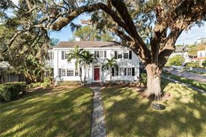 Photo of 602 LAKE AVE, ORLANDO, FL 32801 (MLS # O5562013)