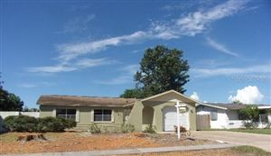 Photo of 6201 13 AVENUE, NEW PORT RICHEY, FL 34653 (MLS # U8056027)