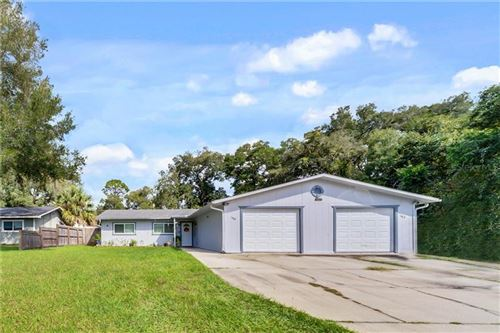 Photo of 1460 MONROE STREET, DELAND, FL 32720 (MLS # V4916036)
