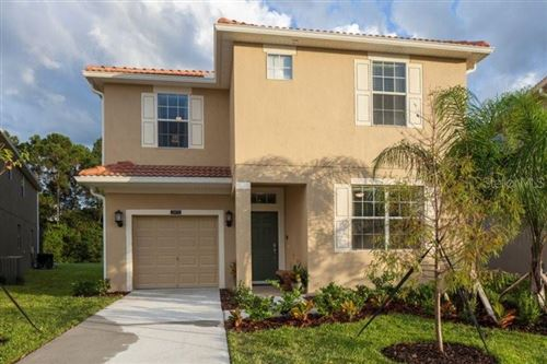 Photo of 2971 BUCCANEER PALM ROAD, KISSIMMEE, FL 34747 (MLS # S5040041)