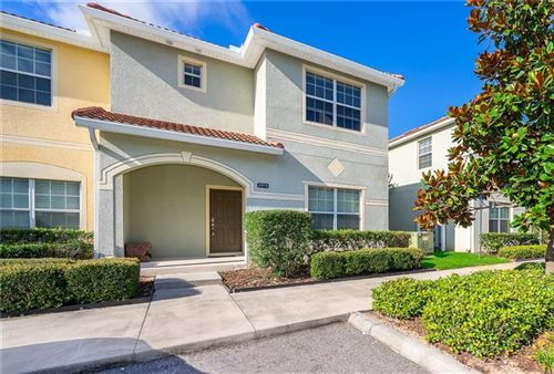Photo of 8974 CUBAN PALM ROAD, KISSIMMEE, FL 34747 (MLS # O5872047)