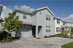 Photo of 4775 KINGS CASTLE CIRCLE, KISSIMMEE, FL 34746 (MLS # S5013057)