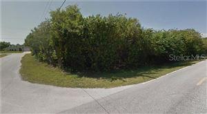 Photo of 18597 LAKE WORTH BOULEVARD, PORT CHARLOTTE, FL 33948 (MLS # C7417058)