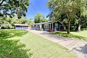 Photo of 1232 ORANGE AVENUE, DUNEDIN, FL 34698 (MLS # W7807070)